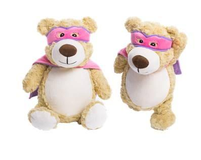 personalized toys for babies