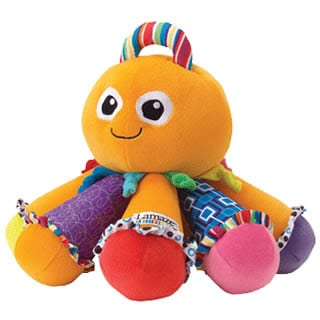 personalised soft toys for babies