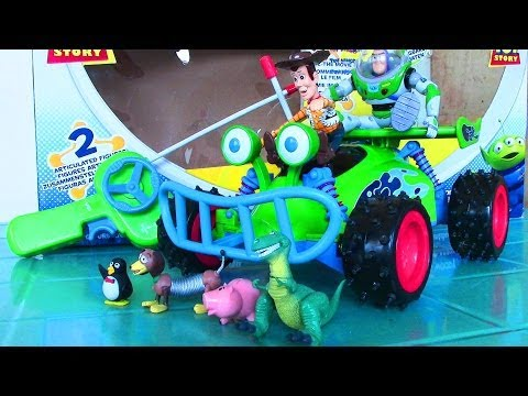 Safe Baby Toys Relax While Your Baby Plays 2