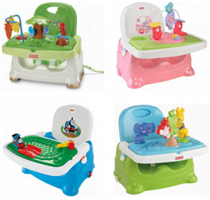 vtech baby toys review