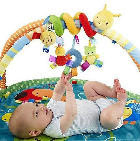 best baby toys reviews
