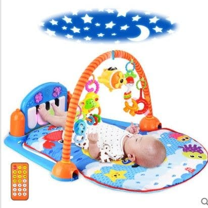 baby toys 9 months