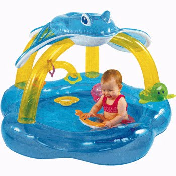 What Are The Best Toys For Infants? 3