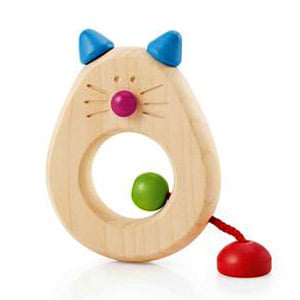 https://baby-bath-tub.com/wp-content/uploads/2019/01/catinacatwoodenrattle.jpg