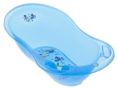 https://baby-bath-tub.com/wp-content/uploads/2019/03/aqua-lux-large-102cm-baby-bath-tub-with-thermometer-by-tega-baby-blue.jpg
