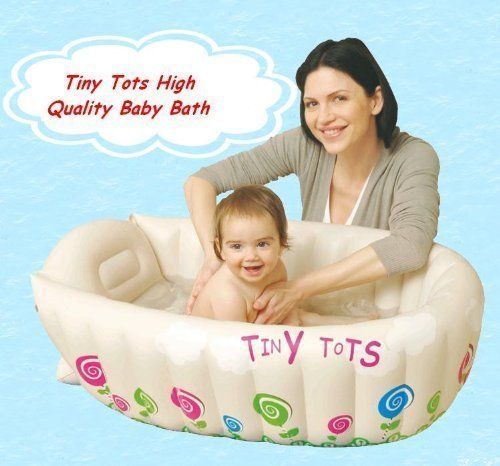 https://baby-bath-tub.com/wp-content/uploads/2019/03/tiny-tots-baby-infant-travel-inflatable-bath-tub-cream-colour-3.jpg