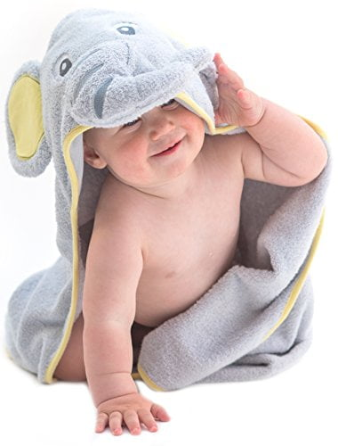 https://baby-bath-tub.com/wp-content/uploads/2019/04/hooded-baby-towel-elephant-hooded-bath-towels-for-babies-toddlers-baby.jpg