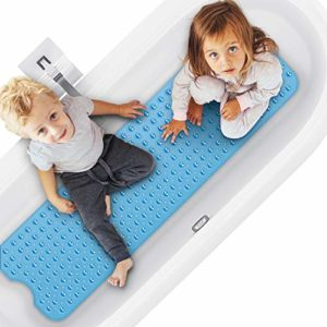 Shnuggle Baby Bath with Bum Bump Support and Cosy Foam Back Rest 13