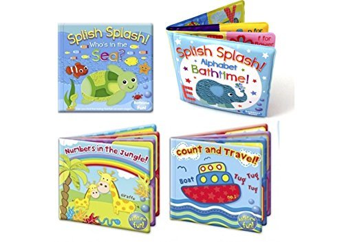 https://baby-bath-tub.com/wp-content/uploads/2019/11/set-of-4-baby-bath-books-first-words-abc-letters-numbers-plastic-coated-1.jpg