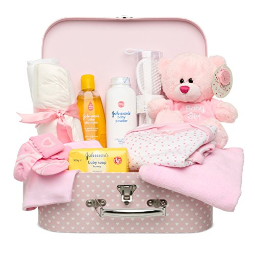 https://baby-bath-tub.com/wp-content/uploads/2020/01/newborn-baby-gift-set-keepsake-box-in-pink-with-baby-clothes-teddy-bear.jpg